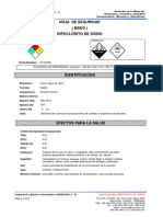 msds-hipoclorito_de_sodio.pdf