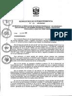 226-2013.pdf