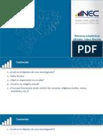 presentacion_religion.pdf