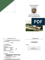 BG223_2005.pdf