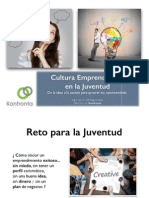 CulturaEmprendedoradelaJuventud_Konfronta.pdf