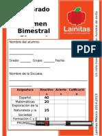 examen marifer 1.doc