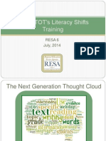 i  literacy shifts intro presentation