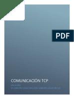 reporte comunicacion 2 cpu  Gabriela Cruz Tlatelpa.docx