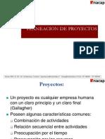 Administración de Proyectos.ppt