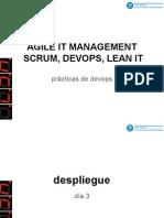 AITM11_DevOps_Practica-3.pdf