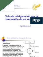 Ciclo_de_refrigeracion_por_la_compresion_de_un (1).ppt