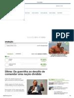 O Dia Online.pdf