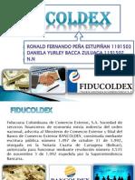FIDUCOLDEX.pptx
