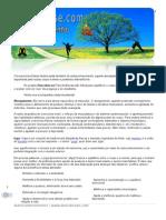 Alongamento_Ioga_.doc