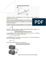 PERMEABILIDAD MAGNÉTICA.docx