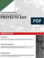 AU3 LAMINAS OK.pdf