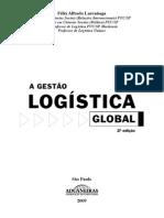 A gestão logistica global.pdf