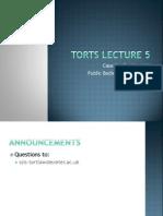 Lecture 5 - Pub Bodies - Omissions