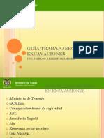 estibamiento.pdf
