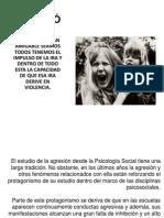 Diapositiva Agresión.pptx