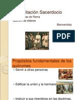 CapacitaciónSacerdocio.ppt