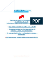 Codjerj Comentado e Anotado.pdf