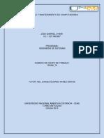 ENSAMBLE Y MANTENIMIENTO DE COMPUTADORES (2).docx