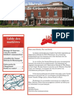 Bulletin Octobre 2014
