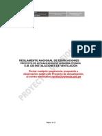 PROYECTO ACTUALIZACION DE LA NORMA TÉCNICA 030_1_.pdf