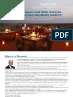 Tourism 2020 Guide TEP