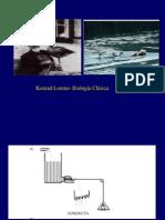 ETOLZOO2014.pdf