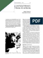 Typology and Rafael Moneo's.pdf