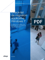 checklist-for-migrating-applications-to-windows-7-fr.pdf