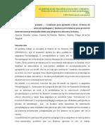eje1p11_Moyetta_y_equipo.pdf