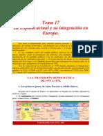 transicionx_TEMA17.pdf