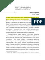 51271521-LaPalombara-y-Weiner.docx