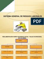Sistema_General_de_Riesgos_Laborales_MAAR[1].ppt