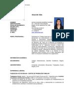 SERVICIOS_PROFESIONALES_001_NATALIA_RAMIREZ.pdf