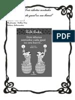 dois_idiotas sentados_sentados_num_barril.pdf