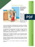prevencion_accidentes_hogar.pdf