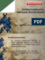 estruturalista-enfoquesociolgico-130211101809-phpapp02.pdf