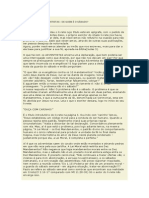 O QUE HÁ COM OS ADVENTISTAS.docx