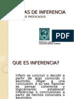 129828420-REGLAS-DE-INFERENCIA-ppt.ppt