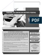 TCDF14_CB2_01.pdf