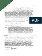 empreendedorismo atividade 3.docx