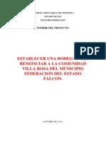 lismary.pdf