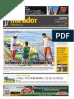 MIRADOR 12-10-2014.pdf