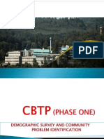 ppt(cbtp).pptx