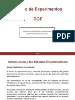 DOE.pptx