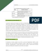 principalles hoteles municipio coroico.pdf