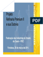 PremiumII28032011 (1).pdf