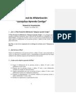 5._Manual_de_Organización.pdf
