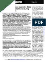 Science-2014-Gire-science.1259657.pdf