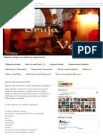 La Bruja Verde_ Saquito ...a accidentes y peligros.pdf